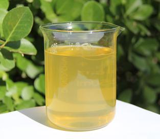 液体聚合氯化铝/PAC