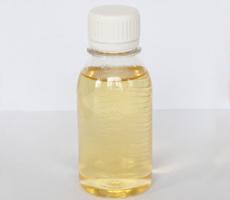 压滤型液体聚合氯化铝