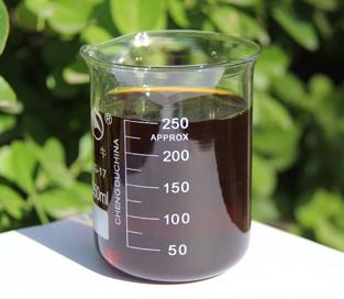 聚合氯化铝铁/PAFC