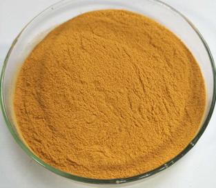 21%含量聚合硫酸铁