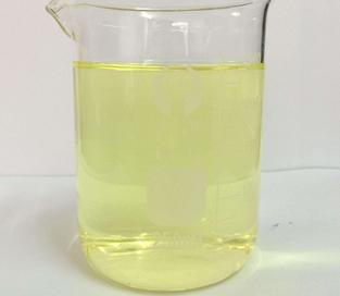 次氯酸钠溶液/NaClO